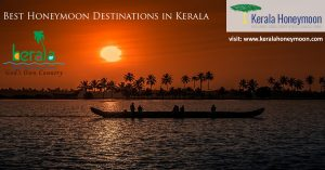 honeymoon packages,holiday trip to kerala, alleppey tourism, kerala munnar packages