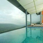 Spice Tree Luxury Resort Munnar