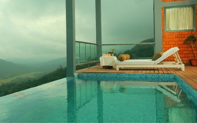6 Unusual Honeymoon Places in South India