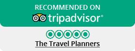 Kerala Honeymoon - Trip Advisor